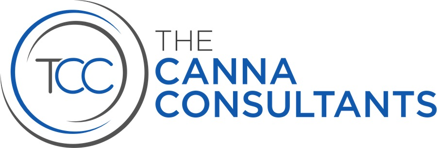 The Canna Consultants