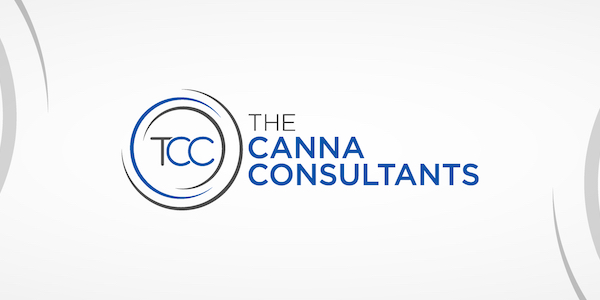 https://www.thecannaconsultants.co.uk/wp-content/uploads/2020/02/blog-main-img.jpg