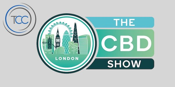 https://www.thecannaconsultants.co.uk/wp-content/uploads/2020/03/cbd-show-the-canna-consultants.jpg