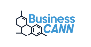 https://www.thecannaconsultants.co.uk/wp-content/uploads/2020/10/BusinessCann-small.png