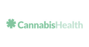 https://www.thecannaconsultants.co.uk/wp-content/uploads/2020/10/CannabisHealth-small.png