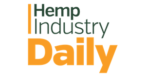 https://www.thecannaconsultants.co.uk/wp-content/uploads/2020/10/HempIndustryDaily-small.png
