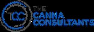 https://www.thecannaconsultants.co.uk/wp-content/uploads/2021/08/tcc-logo-popup.png